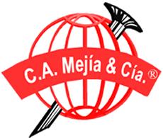 CA Mejia & Cia S.A.S